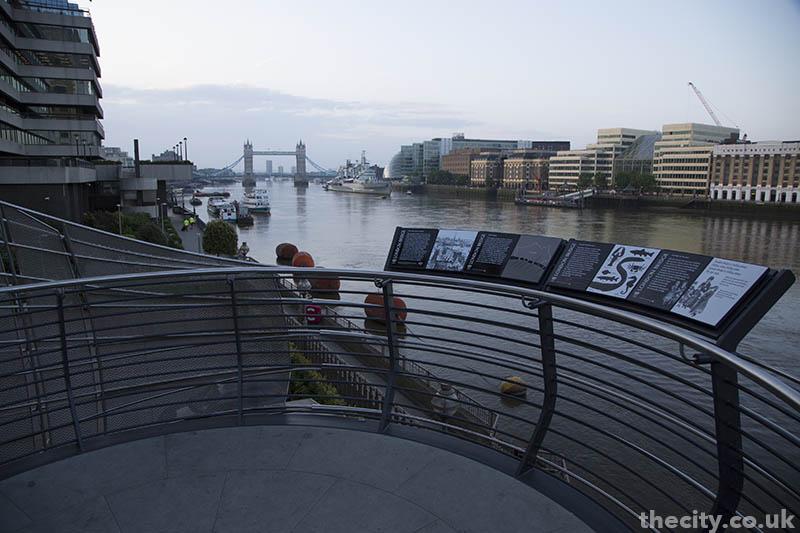 thecity_londonbridge_staircase_02
