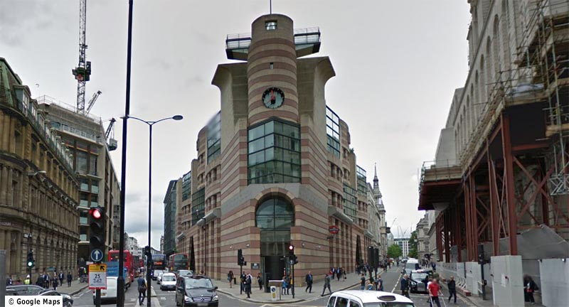 no1poultry