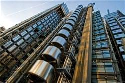 Photo 1 of Lloyds Building 12 Leadenhall Street