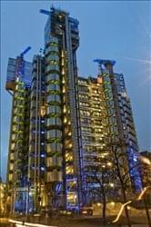 Photo 5 of Lloyds Building 12 Leadenhall Street