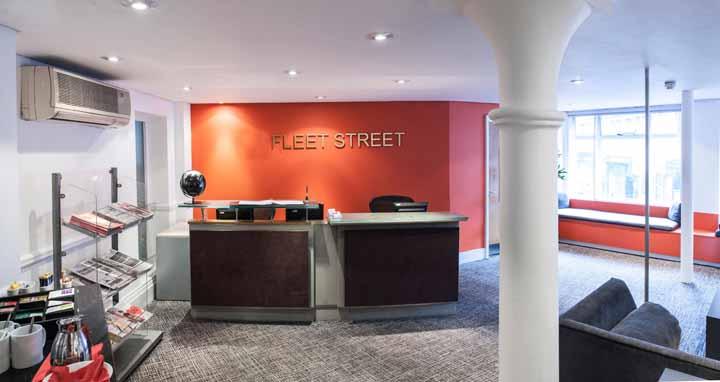 Photo 5 of 107-111 Fleet Street