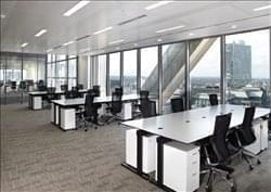 Photo 4 of Heron Tower Offices, 110 Bishopsgate