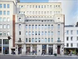 Photo 1 of Bouverie House 154-160 Fleet Street
