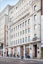 Photo 2 of Bouverie House, 154-160 Fleet Street