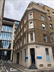 Photo 1 of Cannongate House 62-64 Cannon Street